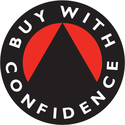Buy with Confidence is a Trading Standards scheme administered by South Gloucestershire Council