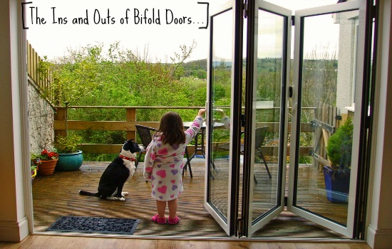 what-is-a-bifold-door