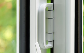 5-horizon-aluminium-bifold-door-slave-handle