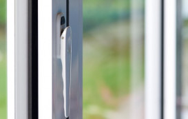 6-horizon-aluminium-bifold-door-handle