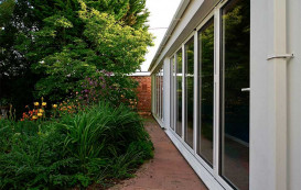 7-external-horizon-aluminium-bifold-door