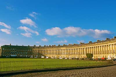 royal-crescent-in-bath