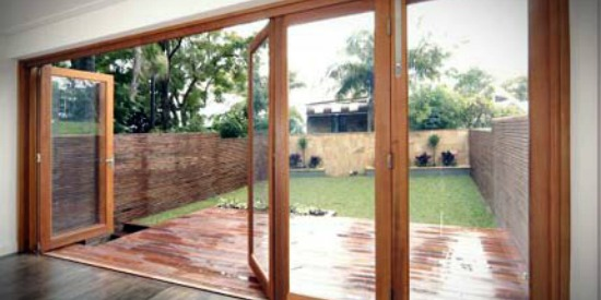 1-woody-timber-bifold-door-from-inside-5-door